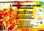 5._Indoor-Beach-Tennis-Cup_2020__Plakat_Querformat.pdf