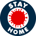 preview_stay-at-home-4956830_1280_4dc875930b.png