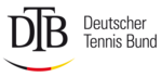 DTB_Logo_4c_front.png
