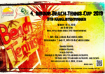 4._Indoor-Beach-Tennis-Cup_2019__Plakat.pdf