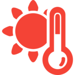 Mercury_Thermometer_with_Sun_512.png