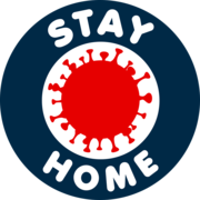 stay-at-home-4956830_1280.png